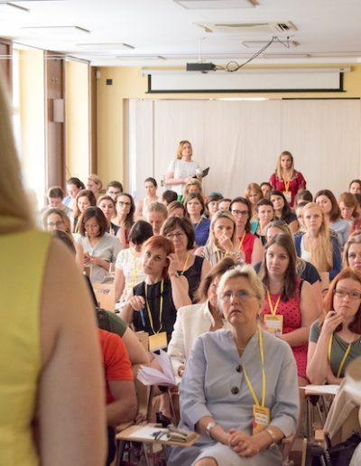 konference-zeny-v-byznysu-2