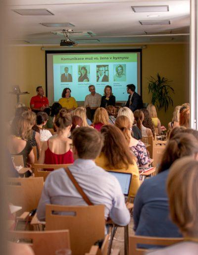 konference-zeny-v-byznysu-3