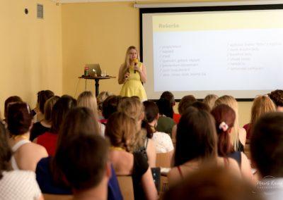konference-zeny-v-byznysu