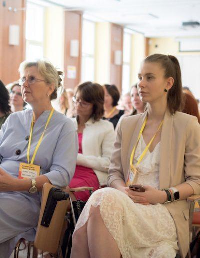 konference-zeny-v-byznysu-5