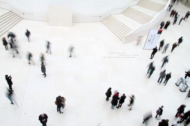 Jak ovlivňují multikulturní rozdíly profesní dráhu?