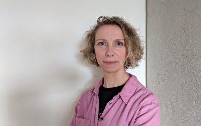 Olga Pohl: Obdivuju každého, kdo v podnikání vytváří hodnoty